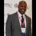 Caribbean Food and Service gets TripAdvisor Award