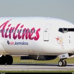 Caribbean Airlines to axe London to Trinidad route