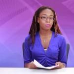 Sargassum seaweed threatens Barbados