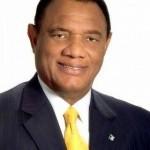 Lon Investment Summit kicks off on Thursday