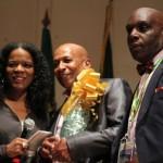 Dominica disaster fundraiser a resounding success