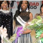 Trinidad and Tobago pull out of Miss Universe