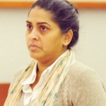 Guyanese immigrant escapes US jail for fraud