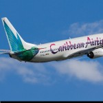 Update on Caribbean Airlines network plans