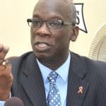 Barbados students allowed phones in school