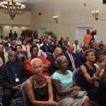St Kitts and Nevis to host large banking conference