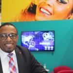 Antigua and Barbuda shining example for Caribbean