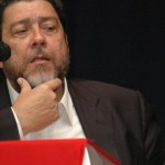 Ralph Gonsalves: a history making fourth term