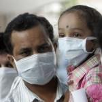 Swine Flu raises ugly head in Caribbean again