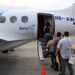 New airline Easy Sky to serve St. Lucia, Grenada, and Honduras