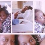 Help Ebony get a decent life