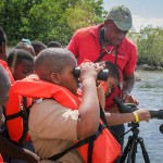 7th Annual Caribbean Waterbird Census a Huge Success