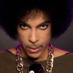 BREAKING: Legendary artist 'Prince' has died