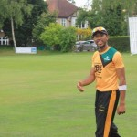 British cricketer Adrian St John killed in Trinidad