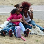 Come Enjoy A Family Fun Day Dominica Style