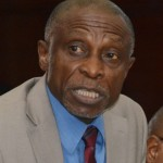 Guyana Vice President to speak on Guyana-Venezuela dispute