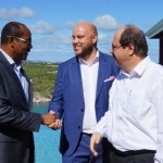 Caribbean Citizenship more attractive since BREXIT