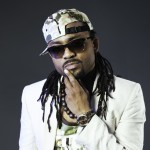 Machel Montano brings Soca to The White House
