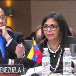 Governments failed the OAS at its 46th Assembly
