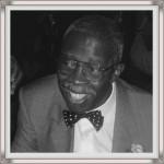 Legal Maverick Dr John Anthony Roberts QC CBE has died