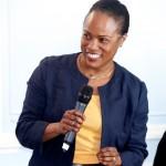 Women of Purpose Empowerment Seminar