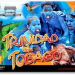 Trinidad and Tobago Roadshow visits Saint Lucia