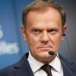BREXIT creates EU-Britain nightmare for the Caribbean