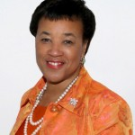 CSG heads to Caribbean for CARICOM summit