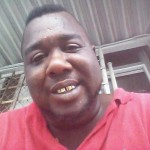 Protests erupt after police shoot Alton Sterling dead in Baton Rouge