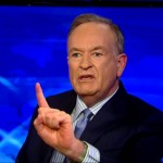 Bill O'Reilly: Slaves who built White House were 'Well fed'