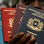 Plans to introduce EU-style African Union Passport