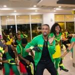 Watch: KFC Jamaica is a Big Deal – Rio 2016