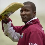BREAKING: Darren Sammy sacked as West Indies Cricket Captain