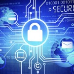 Caribbean could face cyber security threats