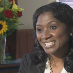 34-year old Jamaican woman appointed president of a university in the US