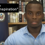The Inspiring Journey Of Ricardo Allen-Young Jamaican Businessman