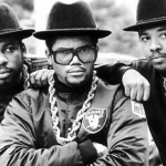 Acts of resilience: 4 Glimmers Of Black Hope To Come Out Of The Regan Era