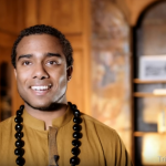 Rhodes Scholar From Trinidad and Tobago Is Destined for Greatness
