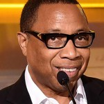 TV Academy Hires First Black CEO Hayma Washington