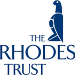 A Record Year for African American Rhodes Scholars
