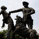 Obama Designates 3 Civil Rights Monuments in final Week