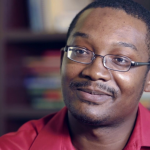 This Jamaican-Born Has A Passion for Teaching