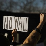 Homeland Security Issues Expanded Deportation Rules