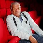 Derek Walcott, Poet and Nobel Laureate, Dies At 87