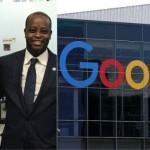 Google & Howard Partner to Develop Black Engineers