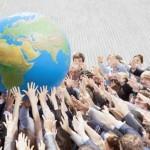 Globalization disadvantaged small states