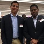 5 Ivy League Schools Vie For Trinidadian Teen