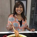Trinidadian chef endorses Caribbean Food Conference
