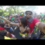 Caribbean and World Carnival Dates 2017