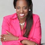 Delia's Escapades Comes to CaribDirect.com